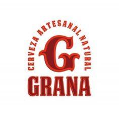 logo-GRANA