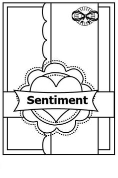 I Love Sketches - Sketch Templates - Ideas of Sketch Templates - I Love Sketches Scrapbook Templates, Scrapbook Patterns, Scrapbook Sketches, Card Templates, Scrapbook Cards, Sketches Of Love, Card Sketches, Sketches Tutorial, Card Making Techniques