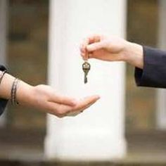 You need to be very careful while Buying a property. Having complete knowledge of the best properties in the area, we understand your need and help in finding the most suitable area, location and Property in Delhi of your choice according to your budget. Providing every assistance to Purchase property our Property Investment Consultants Property Investment Consultants check everything about the property carefully and then, hand over the papers of the property to you to get them checked by…