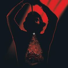 Waxwork Records is thrilled to announce the deluxe Original Motion Picture Soundtrack release to BLACK CHRISTMAS. Black Christmas, Christmas Vinyl, A Christmas Story, Christmas Lights, Xmas, Horror Films, Horror Art, Lp Vinyl, Vinyl Art