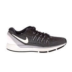 71410af66d6 NIKE – Γυναικεία παπούτσια για τρέξιμο NIKE AIR ZOOM ODYSSEY 2  Γυναικεία/Παπούτσια/Αθλητικά/Running NIKE Γυναικεία παπούτσια στις  αποχρώσεις του μαύρου και ...