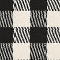BROOKBY LINEN CHECK-SPECTATOR - Greenwich Linens - Fabric - Products - Ralph Lauren Home - RalphLaurenHome.com