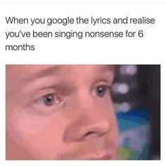 most songs nowadays | TrendUso #song #songs #lyrics #lyric #music #musician #relatable #funny #hilarious #humor #humorous #humour #meme #memes #memesdaily #lol #wtf #omg #rofl