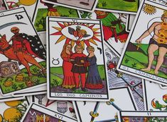 Magiczny Świat Wróżb i Przepowiedni: KOCHANKOWIE czyli Co Powinnam/Powinienem Zrobić...... Playing Cards, Comic Books, Comics, Cover, Playing Card Games, Cartoons, Cartoons, Comic, Comic Book