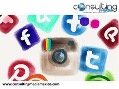 ¿Con qué frecuencia debo publicar en la red social de mi empresa?  SPEAKER MIGUEL BAIGTS. El éxito en redes  soiciales es la constancia, porque con tanto contenido digital generado en todo el mundo, si se deja de publicar más de dos días, se perderá todo lo el posicionamiento logrado y esto se debe a que los algoritmos de los buscadores cambian cada determinado tiempo. En Consulting Media México somos expertos en el manejo de redes sociales y marketing digital. Te invitamos a comunicarte con…
