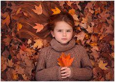 {Las Vegas Child Photographer} My 2014 Top 25