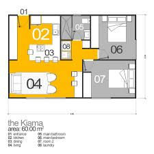 1000 Images About 2bed 1bath Flat On Pinterest Granny