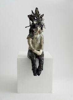 Rodin a Schűtte - Buscar con Google