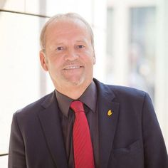 Rainer Bischoff: Regulierung der Leiharbeit großer Fortschritt für den Duisburger Arbeitsmarkt