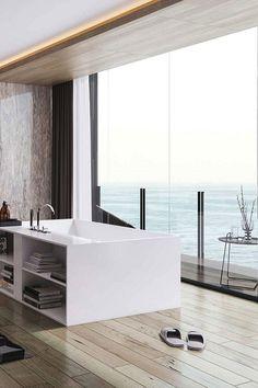 "livingpursuit: "" Designed by Valkyrie Studio """