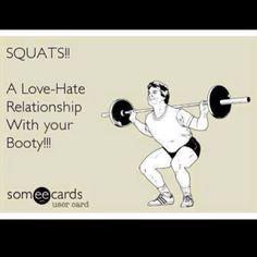 .Fitness Humor