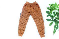 baby clothes baby pants toddler pant boy pants preschool
