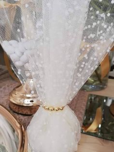 Client Gifts, Lace Wedding, Wedding Dresses, Party Planning, Weddings, Fashion, Bride Dresses, Moda, Bridal Gowns