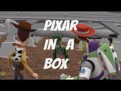 Comece aqui! | Pixar in a Box | Khan Academy - YouTube