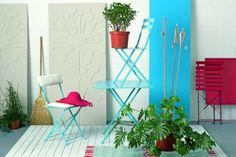 Balkonia garden furniture, Schön.günstig. products by Pfister First Flat, Garden Furniture, Nice, Backyard Patio, Outdoor Garden Furniture, Yard Furniture, Nice France, Outdoor Furniture
