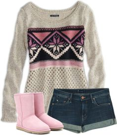 0cc39229fb4 38 Best Boots Fashion images in 2014 | Fall winter, Fall winter ...