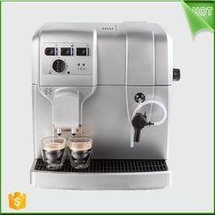 High quality italian commercial coffee machine | auto java coffee machine | coffee machine cabinet