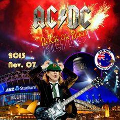 128 meilleures images du tableau AC/DC audio bootlegs covers