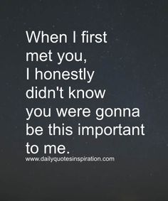 Top 10 Cute Quotes To Say To A Girl