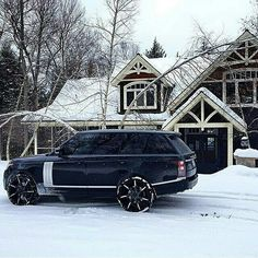 Developing technology and new cars technologies, actual car news, of your car problems and solutions. All of them and more than on begescars. Range Rover Black, Range Rover Hse, Range Rover Sport, Luxury Boat, Best Luxury Cars, Luxury Suv, My Dream Car, Dream Cars, Best Suv