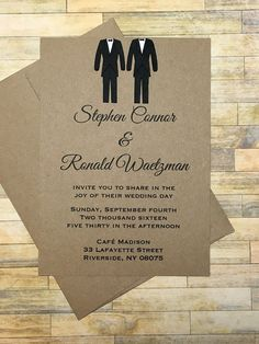 httpwwwzazzlecomgayweddinginvitationsrf