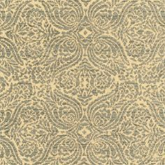 Image result for antelope chenille fabric