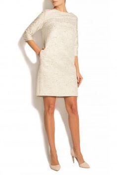 Imbracaminte - Rochii Sweaters, Dresses, Fashion, Gowns, Moda, Fashion Styles, Sweater, Dress, Vestidos