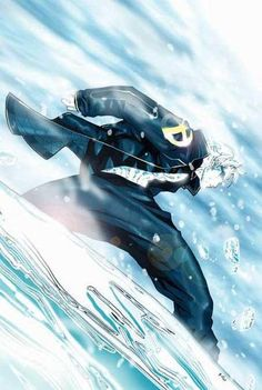 Iceman screenshots, images and pictures - Comic Vine Marvel Comics, Hq Marvel, Marvel Comic Universe, Comics Universe, Marvel Heroes, Mundo Marvel, X Men, Power Rangers, Comic Book Characters