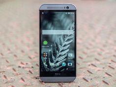 HTC-One-M8-1-3988-1428294857.jpg