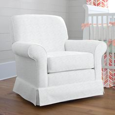 gregor swivel chair vittaryd white. IKEA - GREGOR, Swivel Chair, Vittaryd White, , You Sit Comfortably Since The Chair Is Adjustable In Height.The Casters Are Rubber Coated To Run \u2026 Gregor White