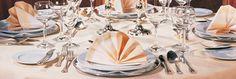 Mit Besteck von Franz Fürst wird jedes Tischgedeck zu einer fürstlichen Angelegenheit. Das traditionsbewusste Familienunternehmen setzt auf Innovation und beste Qualität und kann auf eine langjährige Erfahrung zurückblicken – sorgfältig verarbeitete Rohstoffe sorgen für langanhaltende Freude in der Küche!