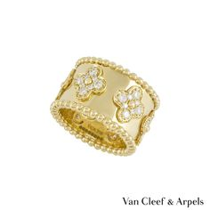 Rich Diamonds of Bond Street is a Buy & Sell Luxury Branded Jewellery shop - Enquire Online. Sell Your Own Pieces · New Bond Street Jewellers Jewellery Uk, Jewelry Shop, Bond Street, Van Cleef Arpels, Chopard, Bvlgari, Jewelry Branding, Druzy Ring, Cartier