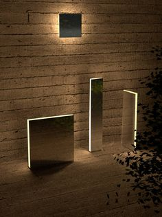 Corte | Light | Antoni Arola Studio