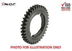 Vespa PX LML 125 150 200 Engine Gear 1st First 57 Teeth #S357 @MGE