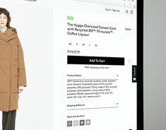Sales Techniques, Photography Illustration, Interactive Design, Ecommerce, Rage, Interaction Design, E Commerce