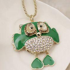 http://www.wholesaleclothing4u.com/kawaii-angry-bird-shape-green-girls-necklace-p-16082.html