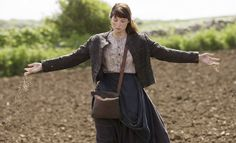 Picture of Tess of the D'Urbervilles