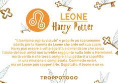 Scopri con Troppotogo il tuo segno zodiacale potteriano e il personaggio corrispondente. #harrypotter #harrypotterfan #harrypottercharacters #harrypottergifts #zodiacsigns Slytherin, Hogwarts, Bellatrix Lestrange, Lord Voldemort, Ios, Magick, Slytherin House
