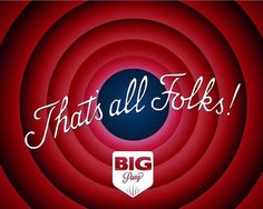 I didn't post this right away because I hoped it was a weird glitch & I wanted @bigponyhfx to be around 5ever ... but it's been 12hrs and the post is still up. Soooo ... From @bigponyhfx  WELL FOLKS its been a real wild ride. Over the past four years and in two locations we have made many new friends lots of memories and most importantly --- a little bit of money.  As much as we love this community love this store and love you all --- its time to end this chapter for us.  Big Pony will be…