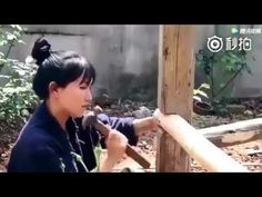 Li Ziqi nació en Sichuan  De niña,      Radio Internacional de China en ...