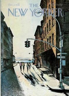 The New Yorker (Oct 02, 1978)