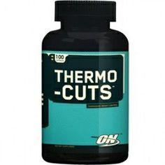 Thermo-cuts 100 caps https://anamo.eu/el/p/oLkwFrRXxBC1KNV ON Thermo-cuts 100 κάψουλες, Το THERMO CUTS της Optimum Nutrition είναι η απόλυτη φόρμουλα για απίστευτα κοψίματα. Η πρωτοποριακή σύνθεσή της είναι ικανή να λιώσει όλο το περιττό σωματικό λ...