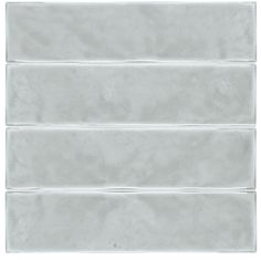 25 Best Marlow Glossy Matte Wall Tile Images Marlow