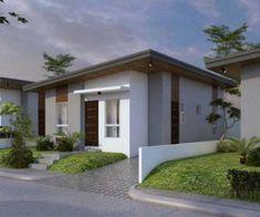 Velmiro Cebu, Velmiro Cebu House, Cebu Velmiro Heights, Cebu House, Velmiro Heights House and Lot, Cebu Hose and Lot For Sale, Velmiro Heights Minglanilla Cebu, Velmiro House For Sale in Cebu, Real Estate, Velmiro Heights, Tunghaan Minglanilla Cebu, Real Estate in Cebu, Philippines