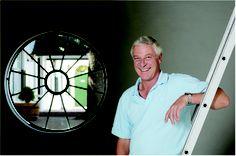 Cellarmaster ~ Paul de Villiers (5th generation) Gallery, People, Roof Rack, People Illustration, Folk