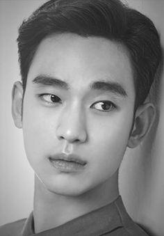ZioZia S/S 2016 #KimSooHyun #김수현