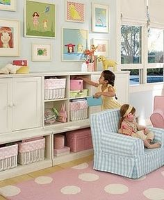 want these little chairs for each of the girls in the toy room
