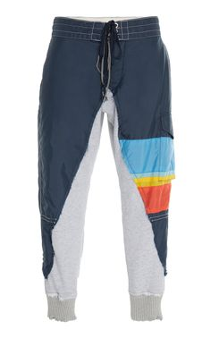72355f98e1 844 Best JOGGERS AND SHORTS images in 2019   Joggers, Runners, Chino ...