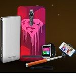 20 Crazy Offers on Mobile Accessories | Snapdeal