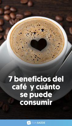 Tua Saúde En Español Tuasaudeenespanol Perfil Pinterest